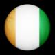 Ivory Coast U23