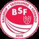 Ballerup-Skovlunde II Frauen