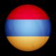 Armenien (F)