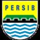 Persib Maung