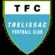 Trelissac