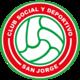 Deportivo San Jorge Tucuman