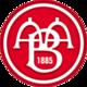 Aalborg BK Frauen