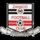 Zanaco