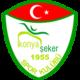 Konya Sekerspor