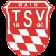 TSV Rain