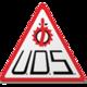 Uniao Serra