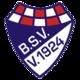 Bremer Sv Liveticker