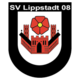 Borussia Lippstadt