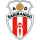 Sabinanigo