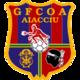 GFCI Ajaccio