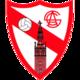 Sevilla B Atletico