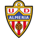 Almeria B