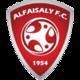 Al-Faysaly