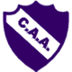 Club Atletico Alvarado