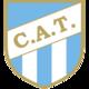 Atletico Tucuman