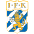 Viborg Reserves