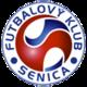 FK Senica