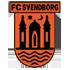 Svendborg