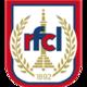FC Lüttich