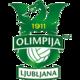 Ol. Ljubljana