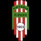 Zizkov