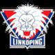 Linköping FC Frauen