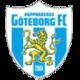 Kopparbergs/Göteborg Frauen
