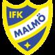 IFK Malmo FK
