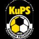 Cluj 2 - 1 Basel - Match Report & Highlights  |Cfr Cluj-kups