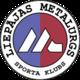 L. Metalurgs