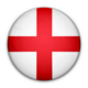 England (F)