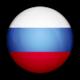 Russland (F)