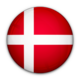 Dänemark (F)