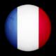 Frankreich (F)