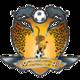 Sengkang Punggol FC