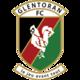 Glentoran