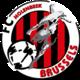 FC Brüssel