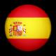Spanien U17