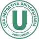 LDU Portoviejo