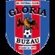 Gloria Buzau