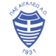Egaleo FC
