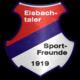 SF Eisbachtal