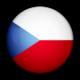 Tschechien U 19