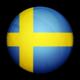 Schweden U19