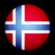 Norwegen U19