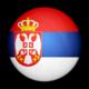 Serbien (F)