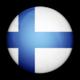 Finnland (F)