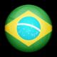 Brasilien Frauen