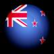 Neuseeland U20